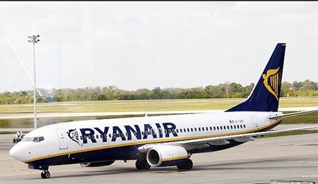 RyanAir vs eDreams continuan los conflictos