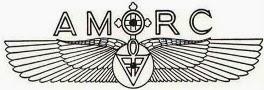 Ordem Rosacruz -Amorc