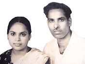 Amma & Achhan