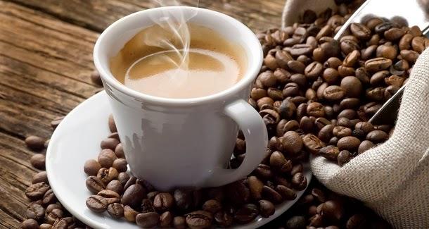 Quais os efeitos do café na saúde?
