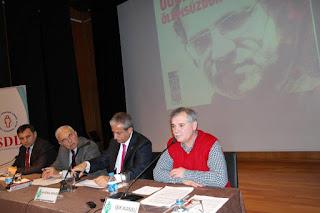 Araştırma Gazetecilik Ve Basın Özgürüğü Açıkoturumu- 2