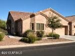 1568 E Manor Drive, Casa Grande AZ Ironwood Village 55+ Gated Community