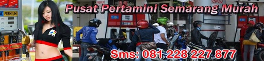 Mesin Pom Mini Murah Semarang Jawa Tengah 081 228 227 877
