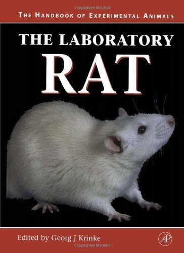 animal experimentation title There are many non-animal test methods that can be used in place of animal testing not only are these non-animal while some of the experimentation conducted.