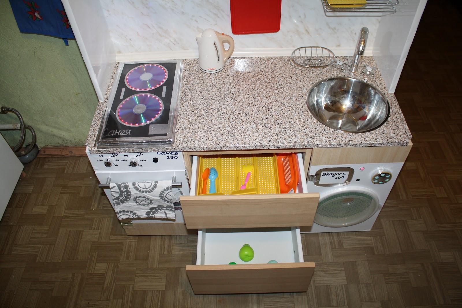 Как сшить кухонную прихватку фото 159