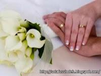 Hukum Menikahi Wanita Hamil Akibat Zina