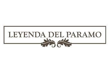 BODEGA LEYENDA DEL PÁRAMO