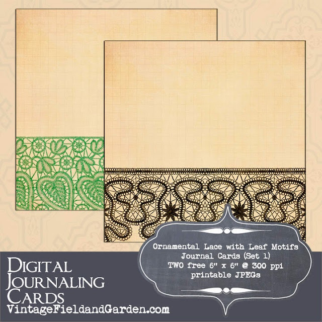 http://2.bp.blogspot.com/-6MxAGivJpcY/UzxEFvpOPXI/AAAAAAAAIZc/37PDb3V3kzE/s640/Leafy+Ornamental+Lace+Journal++Cards+Preview+(Set+1).jpg