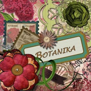 www.mymemories.com/store/product_search?page=3&term=Botanika&r=Scrap'n'Design_by_Rv_MacSouli