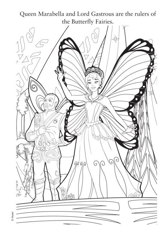 Barbie butterfly ea princesa fada online dating 3