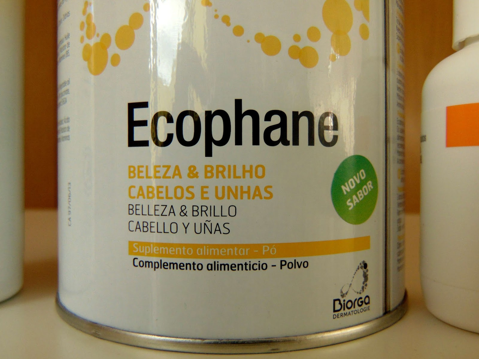 ecophane-po-cabelo-queda-tratamento