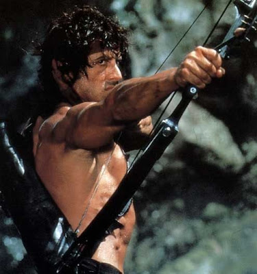 Rambo_First_Blood_Part_2_Pics_28.jpg (495×528)