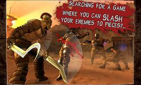 I Gladiator (Unlimited Dinaries + Gold) Mod Apk + Data