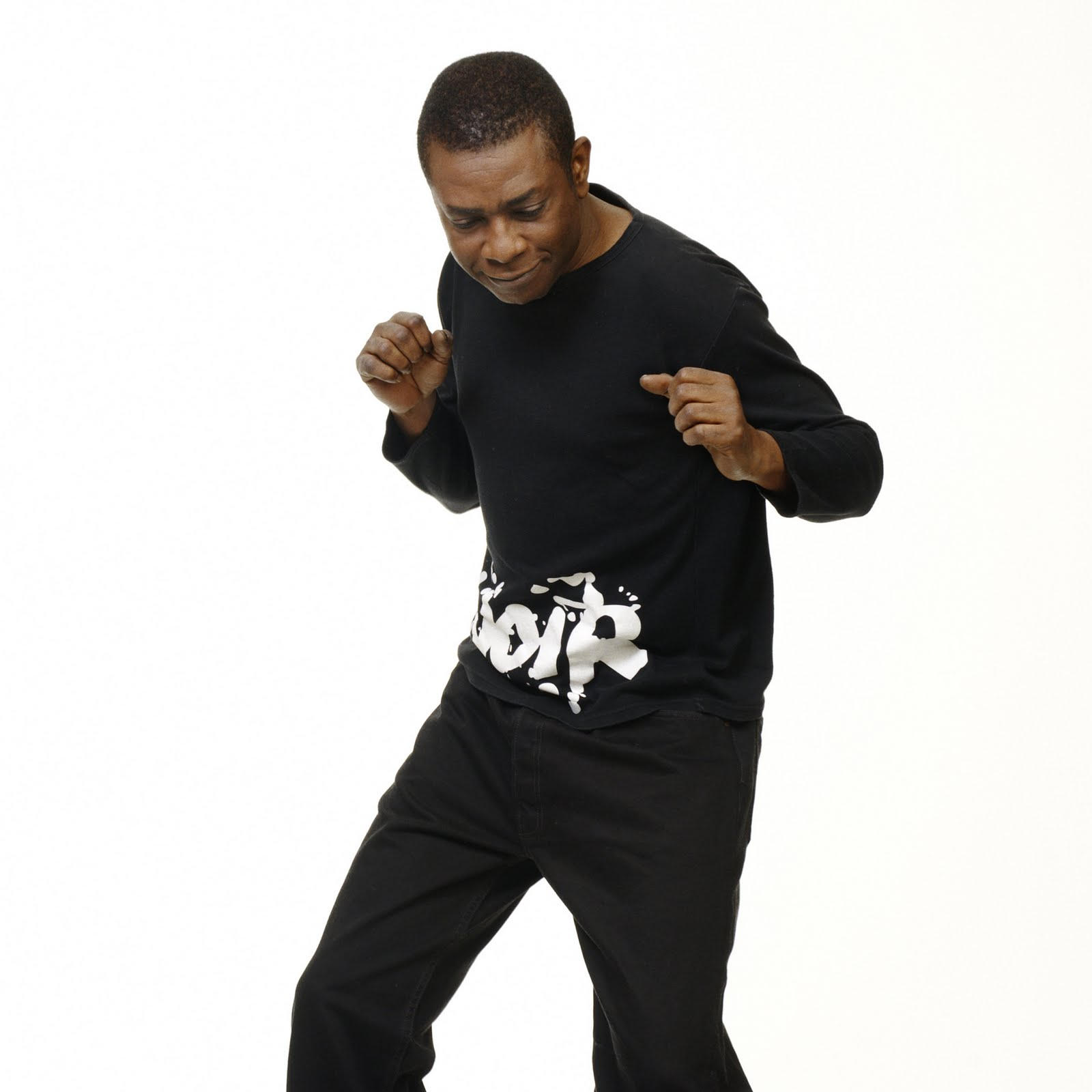 http://2.bp.blogspot.com/-6N46buawLlA/Tdq5p9KeJiI/AAAAAAAAC04/5SaIk8nomzA/s1600/Youssou%252BNdour%252BYouriLanquette.jpg