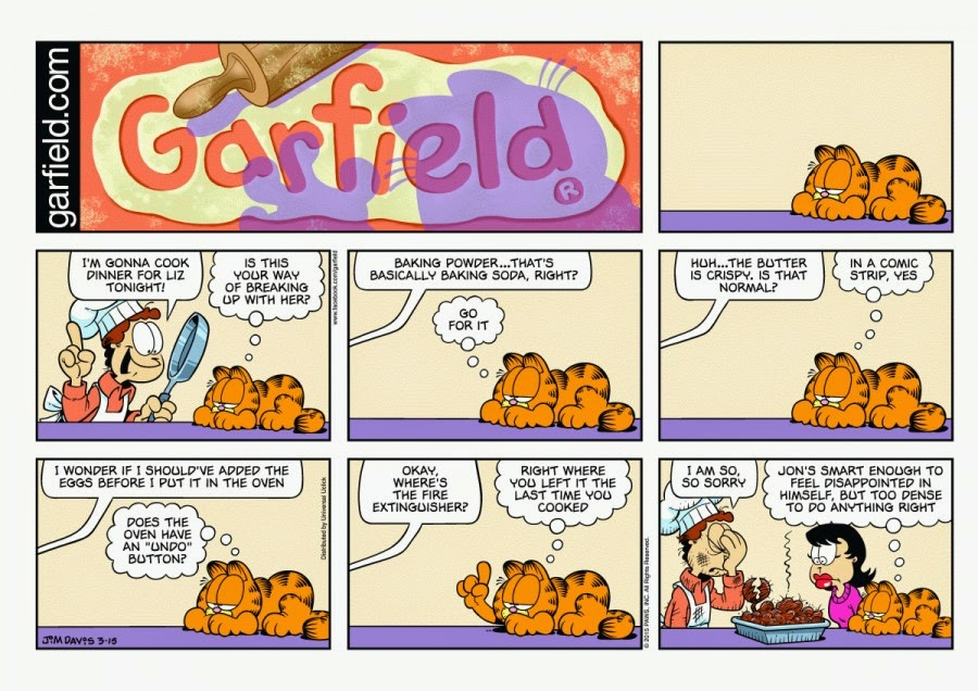 http://garfield.com/comic/2015-03-15