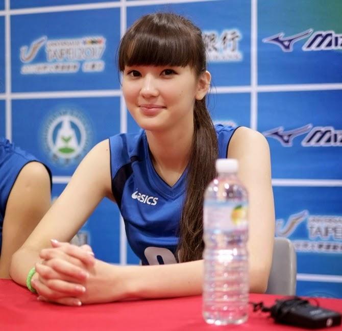 Altynbekova Sabina | liataja.com