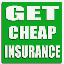 How To Lower Your Auto Insurance Premiums - Get Experts Tips