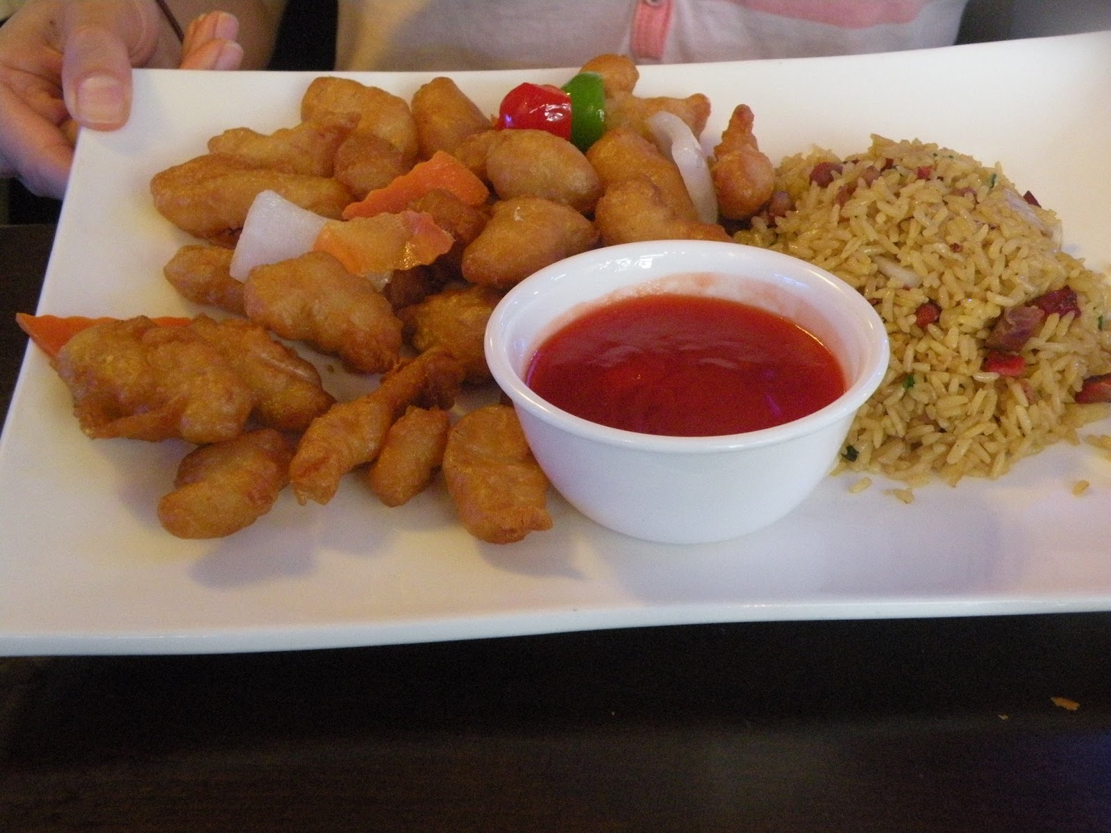 Best Chinese Food In The Lehigh Valley