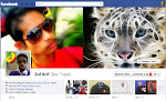 My Profile [fb]