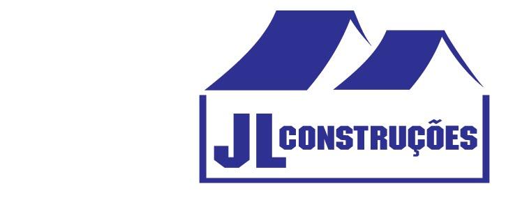 JL CONSTRUÇÕES