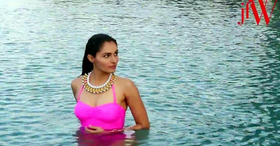 Andrea Jeremiah Picture Shoot for JFW 12.jpg