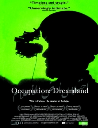 Occupation: Dreamland | Bmovies