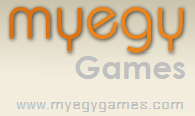 MyEgy games - العاب ماي ايجي