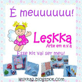 Sorteio Leskka