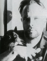 Philip K Dick remembered 30 Years after death