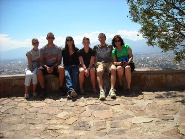 Team 2009