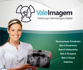 ValeImagem