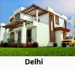 Property World Delhi NCr