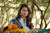 Aarya Chitra Movie photos Gallery-thumbnail-3