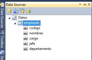 Como hacer un reporte en php
