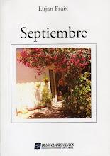 """""""Septiembre"""""""