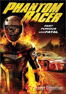 A halál országútján (2009)