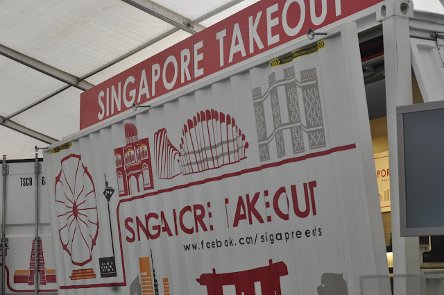 Singapore+SG+takeout+London+review+Janice+Wong+Peter+Gordan