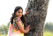Punarnavi Bhupalam sizzling pics-thumbnail-2