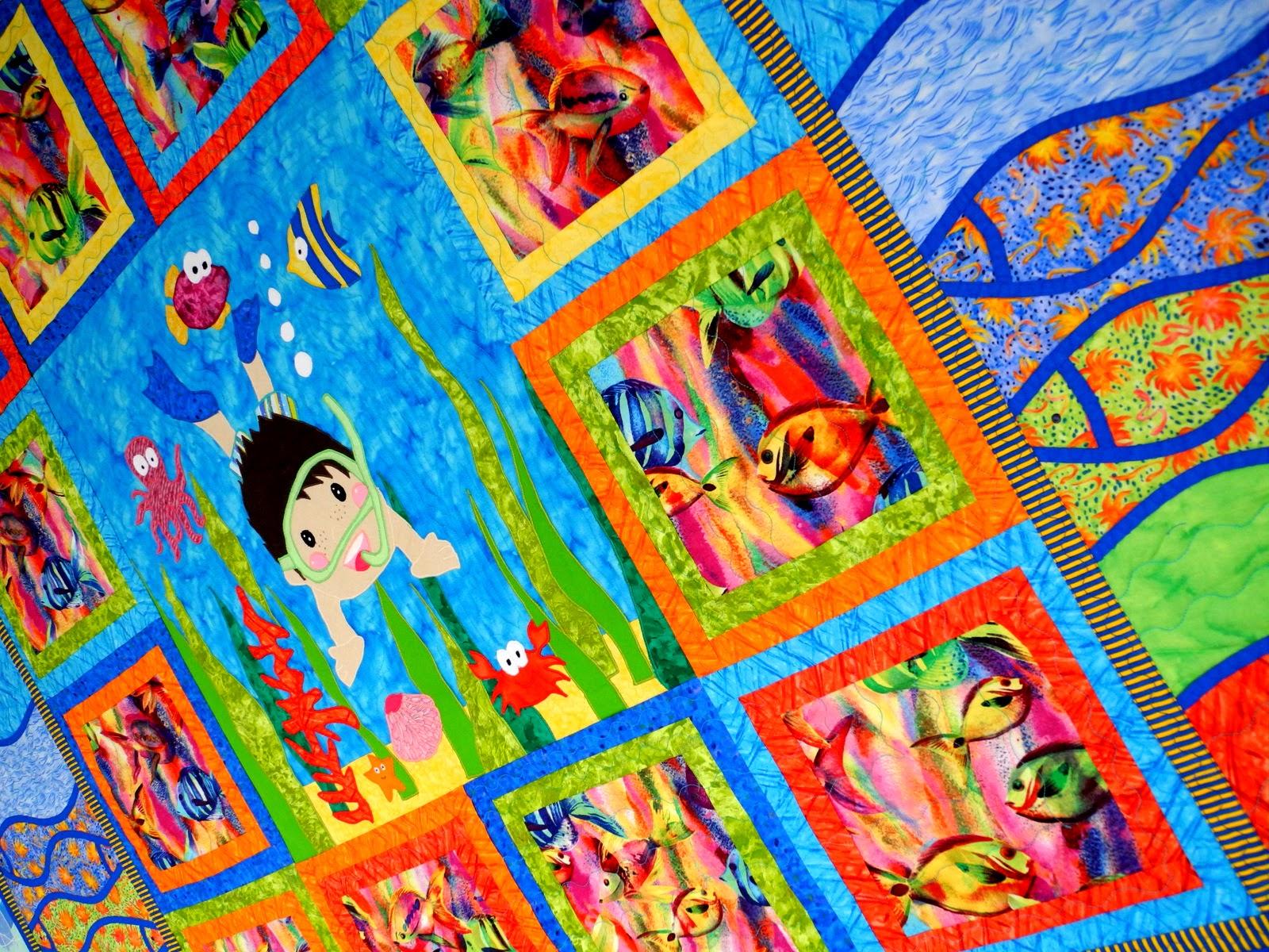 Рукоделие Плед в стиле пэчворк Рукоделие для дома Ручная работа Рукоделие своими руками Лоскутная аппликация Пэчворк аппликация Арт пэчворк Арт квилт Рукоделие пэчворк Детское лоскутное покрывало
