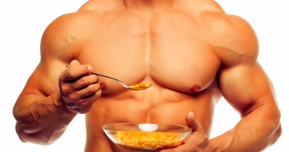 How Many Calories Should I Eat to Get a Six Pack?