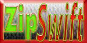 ZipSwift.com