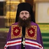 Управляющий Шуйской Епархией