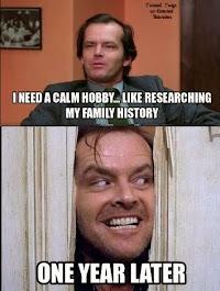 Calm Hobby