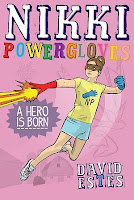 http://www.amazon.com/Nikki-Powergloves--A-Hero-Born/dp/147924600X/ref=sr_1_1_bnp_1_pap?ie=UTF8&qid=1385878086&sr=8-1&keywords=nikki+powergloves#reader_147924600X