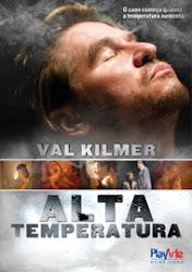 Baixar Filme Alta Temperatura (Dual Audio) Online Gratis