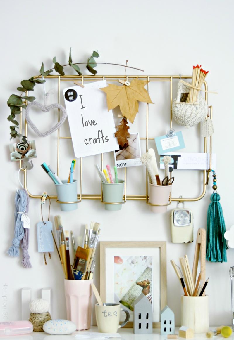 Accesorios de bano 3 decorar tu casa es for Accesorios para decorar tu casa
