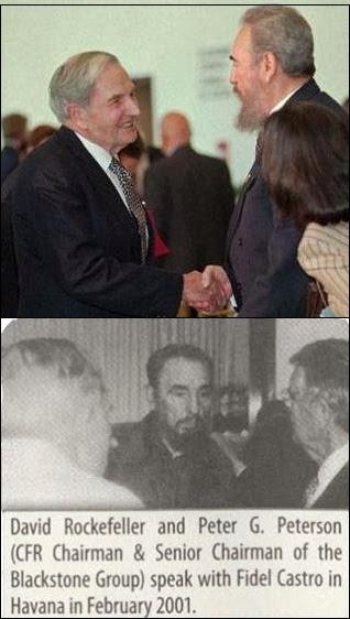 "Desenmascarando a ""La Revolucion Bolivariana"" 22F"