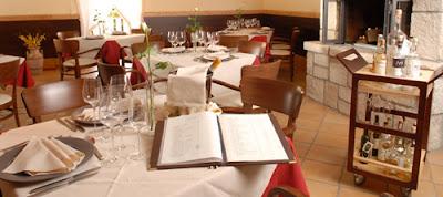 Hotel con Ristorante a Matese, Prov. di Caserta