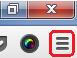 Tùy chỉnh của Chrome