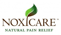 Noxicare™ Natural Pain Relief
